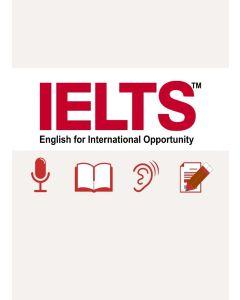 IELTS Preparation/BlendedW/NT