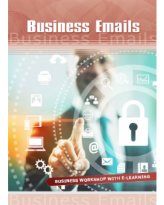 Business Emails/BlendedW/NT